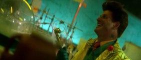 OFFICER DOWNE Trailer (2016) Kim Coates, Alison Lohman Sci-Fi Action Movie HD