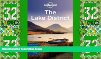 Big Sales  Lonely Planet Lake District (Travel Guide)  READ ONLINE