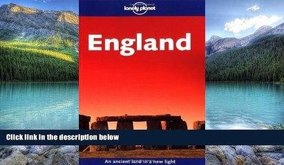 Best Buy Deals  Lonely Planet England  [DOWNLOAD] ONLINE
