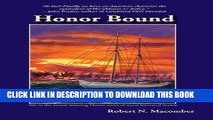 [PDF] Honor Bound (Honor Series) Full Online