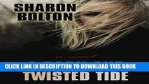 [PDF] A Dark And Twisted Tide (Wheeler Large Print Book Series) Popular Online