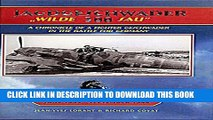 Read Now JG 300: June 1943 - September 1944 Volume 1: A Chronicle of a Fighter Geschwader in the