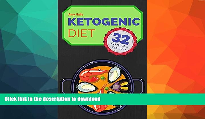 READ  Ketogenic Diet: 32 Delicious Ketogenic Diet Meal Plans For Beginners, For Weight Loss And