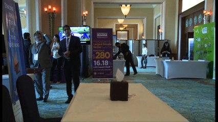 ICAP CFO Conference Middle East 2015 -01