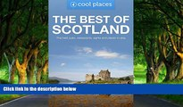 Best Deals Ebook  Best of Scotland: The best pubs, restaurants, sights and places to stay (Cool