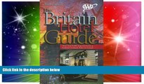 Ebook Best Deals  AAA Britain Hotel Guide: England, Scotland, Wales   Ireland (AAA Britain