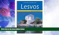 Deals in Books  Lesvos (Landmark Visitor Guide)  READ ONLINE