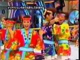 utaban-2001 07 19 うたばん/三人祭・7人祭・10人祭-「どうなるハロープロジェクト!!-後編」