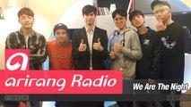 [Super K-Pop] 위아더나잇 (We Are The Night) LIVE