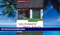 Best Buy Deals  Southwest Ireland, 5th (Country   Regional Guides - Cadogan)  READ ONLINE