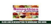 Ebook The Juicing Handbook: A Guide to Mixing Over 200 Juice Drinks Free Read