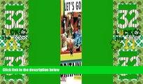 Deals in Books  Let s Go 2007 Britain (Let s Go: Great Britain)  [DOWNLOAD] ONLINE