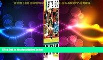 Deals in Books  Let s Go 2007 Britain (Let s Go: Great Britain)  BOOOK ONLINE