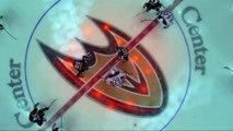 Edmonton Oilers vs Anaheim Ducks   NHL   15-NOV-2016