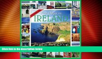 Big Sales  365 Days in Ireland Calendar 2011 (Picture-A-Day Wall Calendars)  BOOOK ONLINE