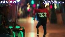 Best Songs Hip Hop RnB December Mix 2016 New Hip Hop R&B Songs  PLAYLIST 2
