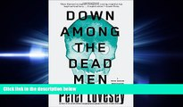 Read Down Among the Dead Men (A Detective Peter Diamond Mystery) Library Best Ebook