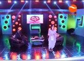 Khoshi Mahtab خوشی مهتاب