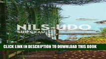 [PDF] Nils-Udo Popular Online
