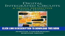 [PDF] Digital Integrated Circuits (2nd Edition) Popular Online