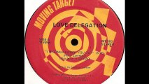 Love Delegation - I'm Gonna Knock You Out (Mix 1) (A)