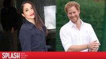 Meghan Markle möchte eine Zukunft mit Prinz Harry