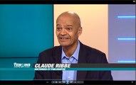 Claude Ribbe : pour un musée dédié à l'histoire des afro-descendants en France - LTOM