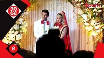 Bipasha Basu & Karan Singh Grover Jobless, Shilpa Shetty Goes Bank With Hubby & Son