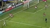 Cristiano ronaldo vs manchester united home - CR7 skills, goals - FC Real 2015 HD
