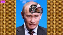 Путин хyйло Путин х@йло Путин ху*ло Новая версия