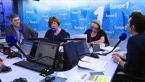 Primaires de la droite : comment se sont préparés les journalistes pour le dernier débat ?