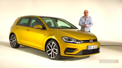 Volkswagen Golf Resource Learn About Share And Discuss Volkswagen