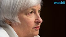 "Fed To Raise Rates ""Soon' Says Yellen"