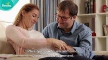 Pampers® - Votre grossesse #7 – Presque prêt (semaines 31 à 35)