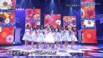 乃木坂46 欅坂46 AKB48 NMB48