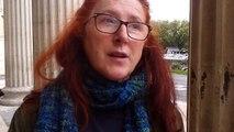 Femmes Solidaires Dordogne – Ensemble contre les violences !