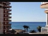 Visite Appartement Calpe bord de mer soleil et plage : Ou comment avoir le meilleur été
