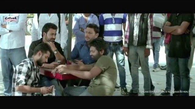 Sikander | Punjabi Movie | Part 4 Of 6 | Popular Punjabi Movies | Superhit Punjabi Films