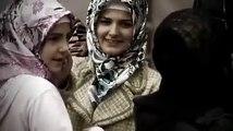 قصة طبيبة االمانيةاعتنقت الإسلام بسبب آية ادهشتهامن القرآن الكريم