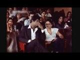Aaj Ki Raat | Full Hindi Movie | Popular Hindi Movies | Hit Bollywood Films