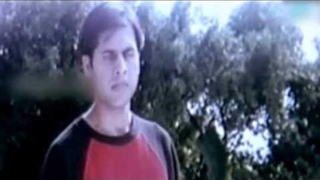 Khajuraho Ki Rani | Full Hindi Movie | Popular Hindi Movies | Top Bollywood Films