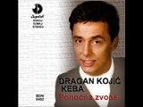 Dragan Kojic Keba - Cekaj me - (Audio 1984)