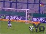 Vélez Sarsfield - 4fecha_futboldeprimera