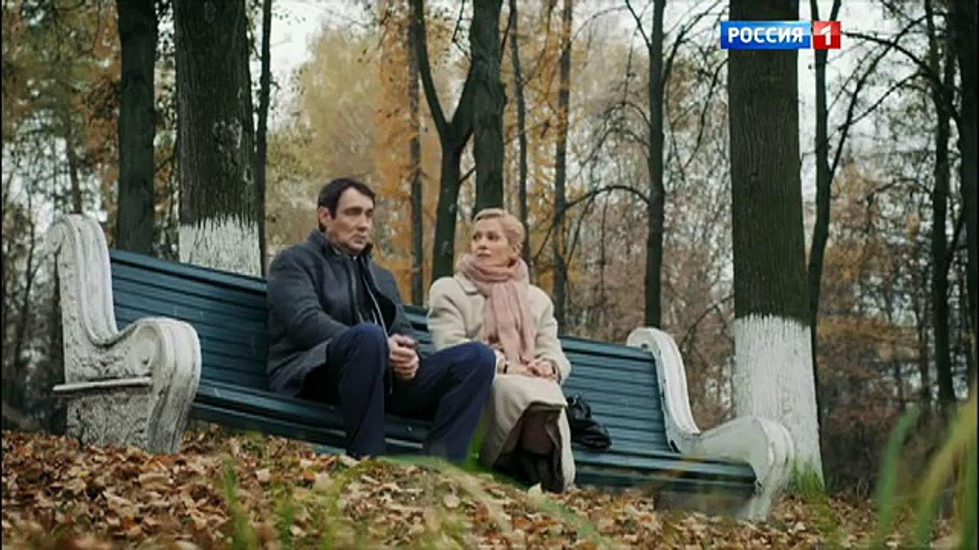 Премьера! Челночницы. Серия 16 (2016) Русские сериалы