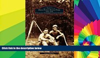 Buy NOW Peter  Osborne High Point State Park and the Civilian Conservation Corps  (NJ) (Images of