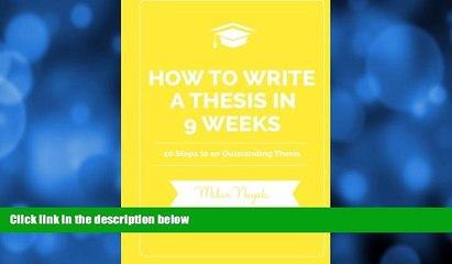 define pirenne thesis