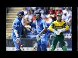 India vs South africa 3rd Odi Cricket Highlights   Rajkot   India Lose The Match By 18 Runs