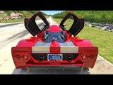 SuperLite SLC Coupe - TT SUPERCAR!
