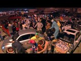 Harlem Shake v2 (ORIGINAL, Original Car Meet Version)