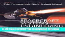 Best Seller Spacecraft Systems Engineering 3rd Edition Free Read